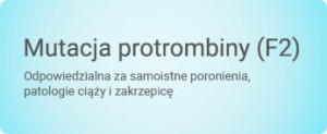 mutacja_protrombiny