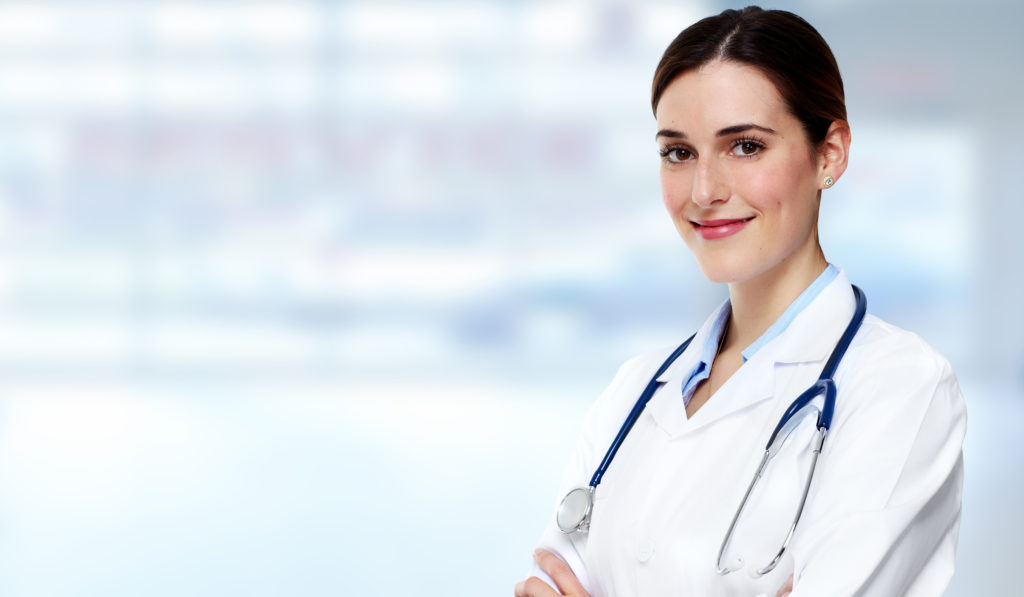 medical specialties Abms is a nationally recognized, nonprofit organization serving the public and the medical profession by improving the quality of health care, setting professional standards for lifelong certification in partnership with its member boards.